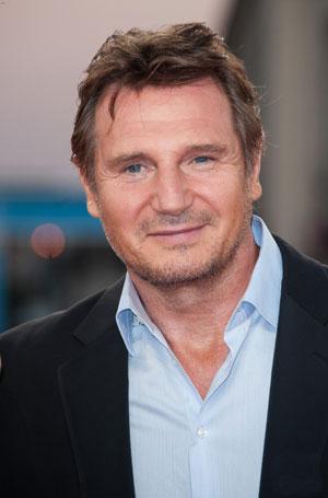 Liam Neeson Liam_neeson_taken_2