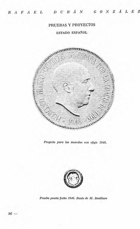 1 peseta 1946. Estado Español - Página 2 IMG_9603