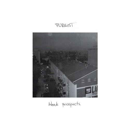 PURGIST | bleak prospects (C40 + digital release) Untitled_3