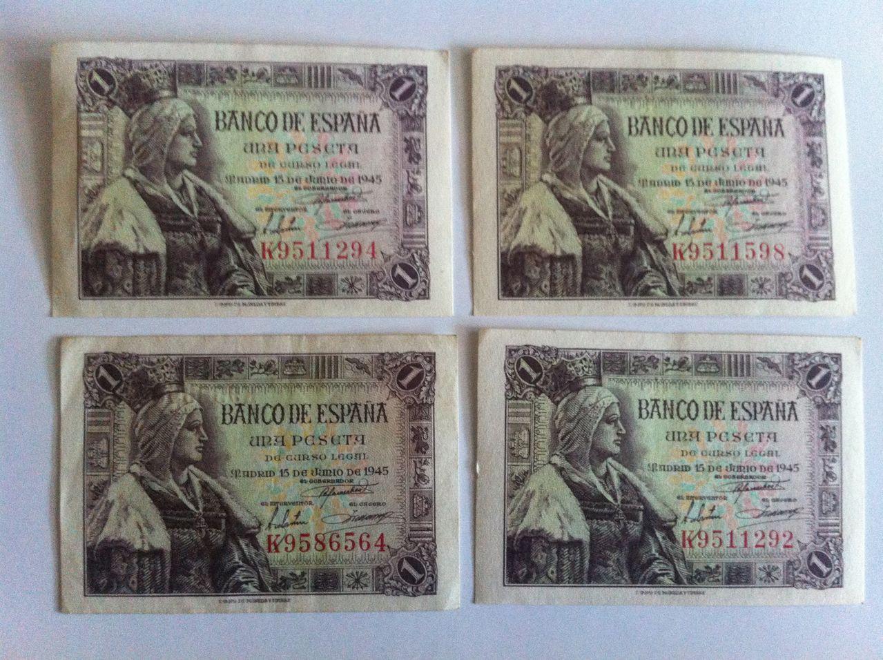 Ayuda para valorar coleccion de billetes IMG_4948