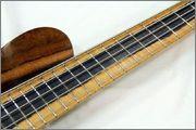 Helo Bass  - Página 5 Image