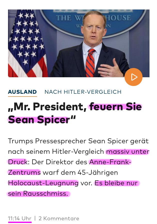 Presseschau - Seite 19 Episch_05