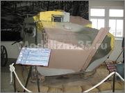 Французский танк Schneider CA 16,  Musee des Blindes, Saumur, France Schneider_CA_Saumur_001
