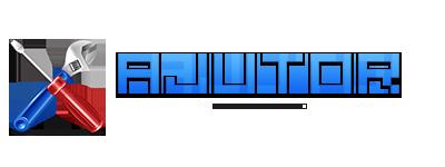 Cerere logo  Image