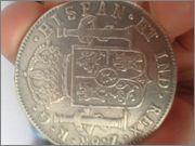 8 reales 1821 zacatecas RG 20141001_150815
