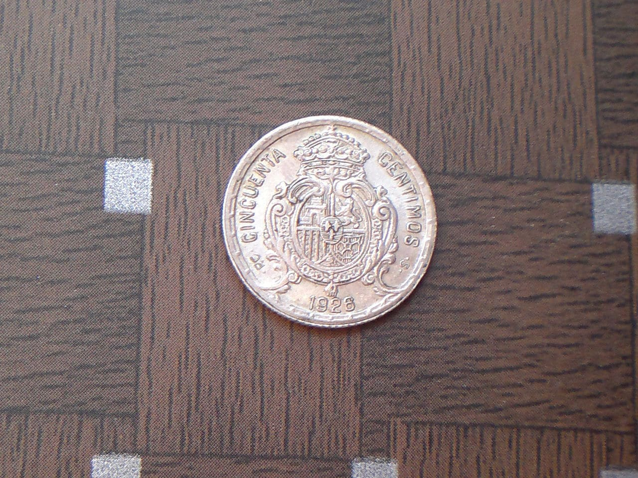 50 ct 1926 alfonso XIII 2014_05_05_3288