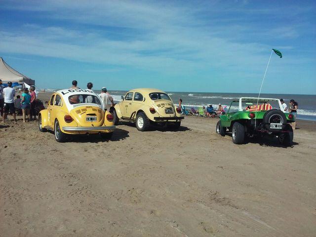 Pinamar 2016, encuentro en la costa IMG_20161209_WA0026