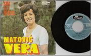 Vera Matovic - Diskografija 1975_zza