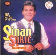 Sinan Sakic  - Diskografija  - Page 2 R_6318393_1416337839_3340_jpeg