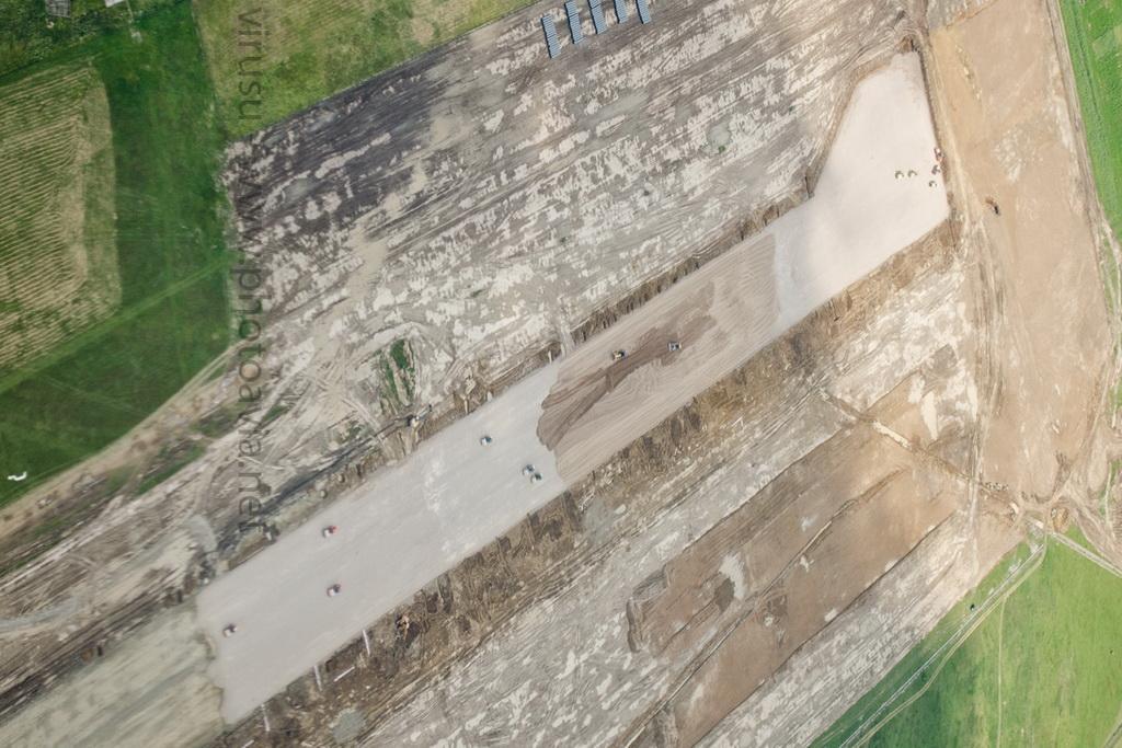 AEROPORTUL SUCEAVA (STEFAN CEL MARE) - Lucrari de modernizare - Pagina 2 DSC_0218