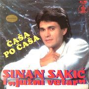 Sinan Sakic  - Diskografija  Sinan_Sakic_1988_p