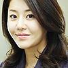 Ko Hyun Jung