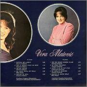 Vera Matovic - Diskografija R_5033559_1382693925_6259