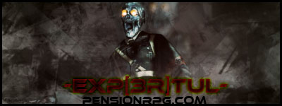 Creati-ExP[3R]TuL- Pensionrpg2