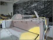Французский танк Schneider CA 16,  Musee des Blindes, Saumur, France Schneider_CA_Saumur_009