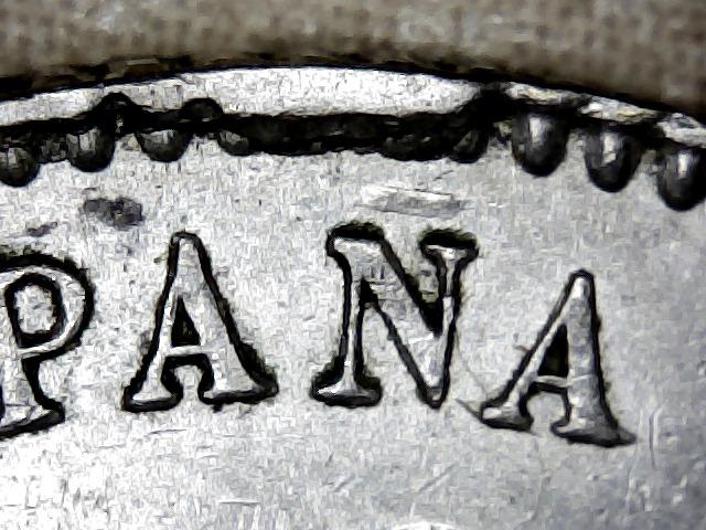 peseta 1896 Alfonso XIII. Dedicada a Estrella76. Monedas1_003