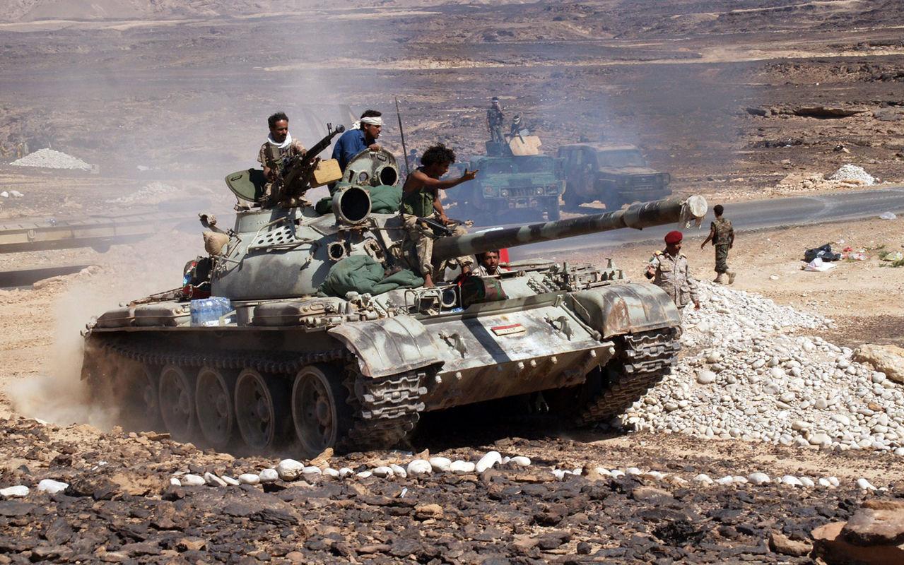 Non-Russian Μilitary multimedia thread: - Page 8 Yemen_attacks_051114