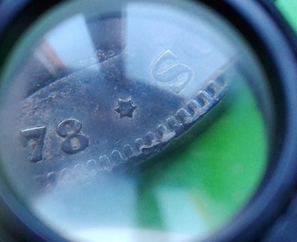 5 pesetas 1878. Alfonso XII. EMM 5_pts_1878_a