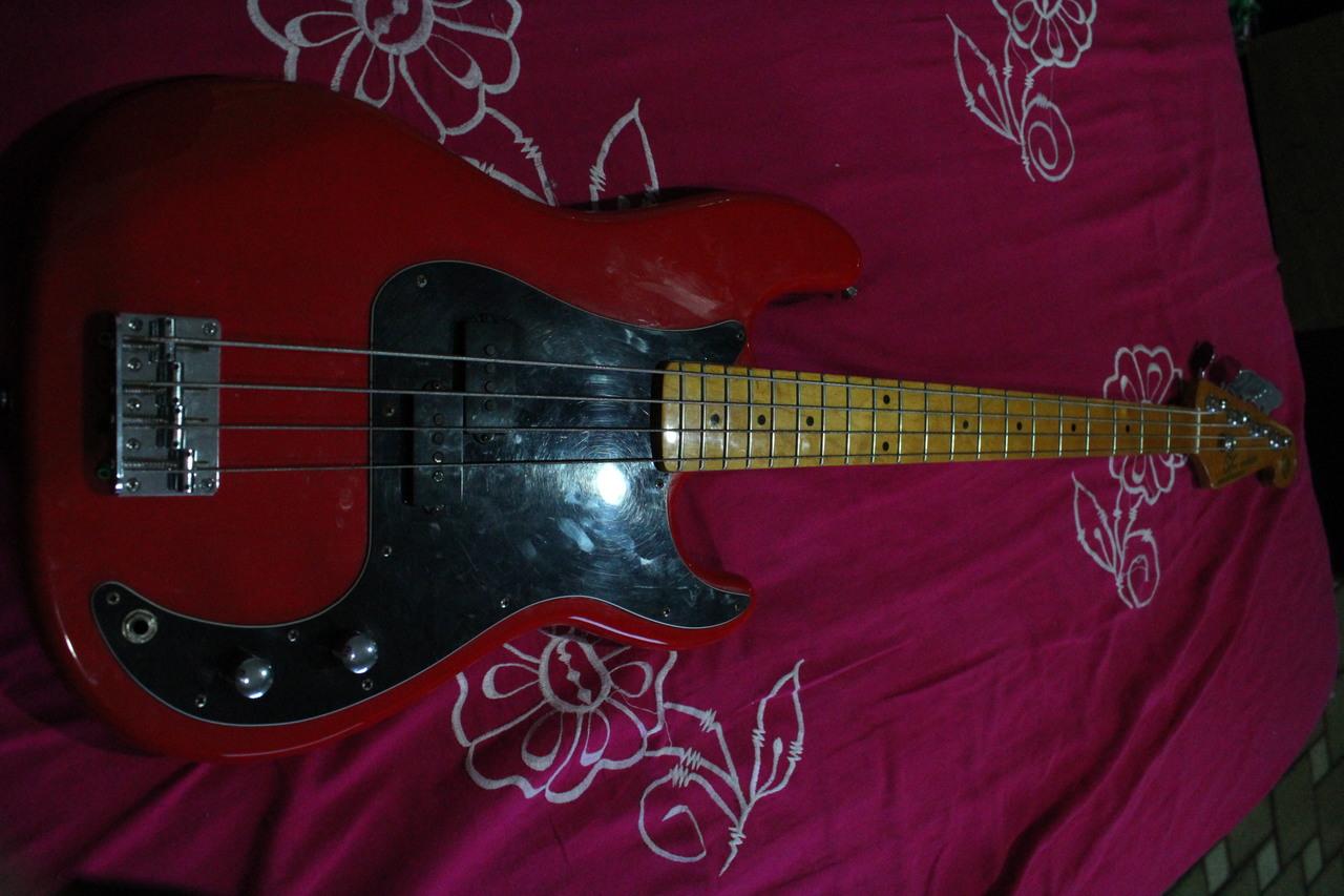 SX Precision Bass  - Página 3 IMG_0841