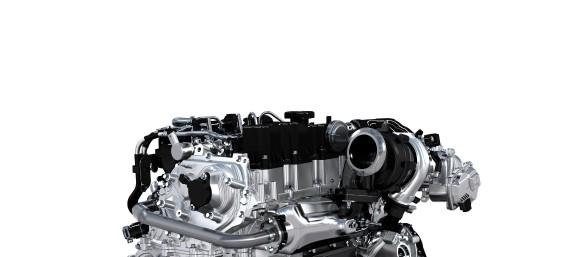 2014 - [Jaguar] XE [X760] - Page 4 Thumb5