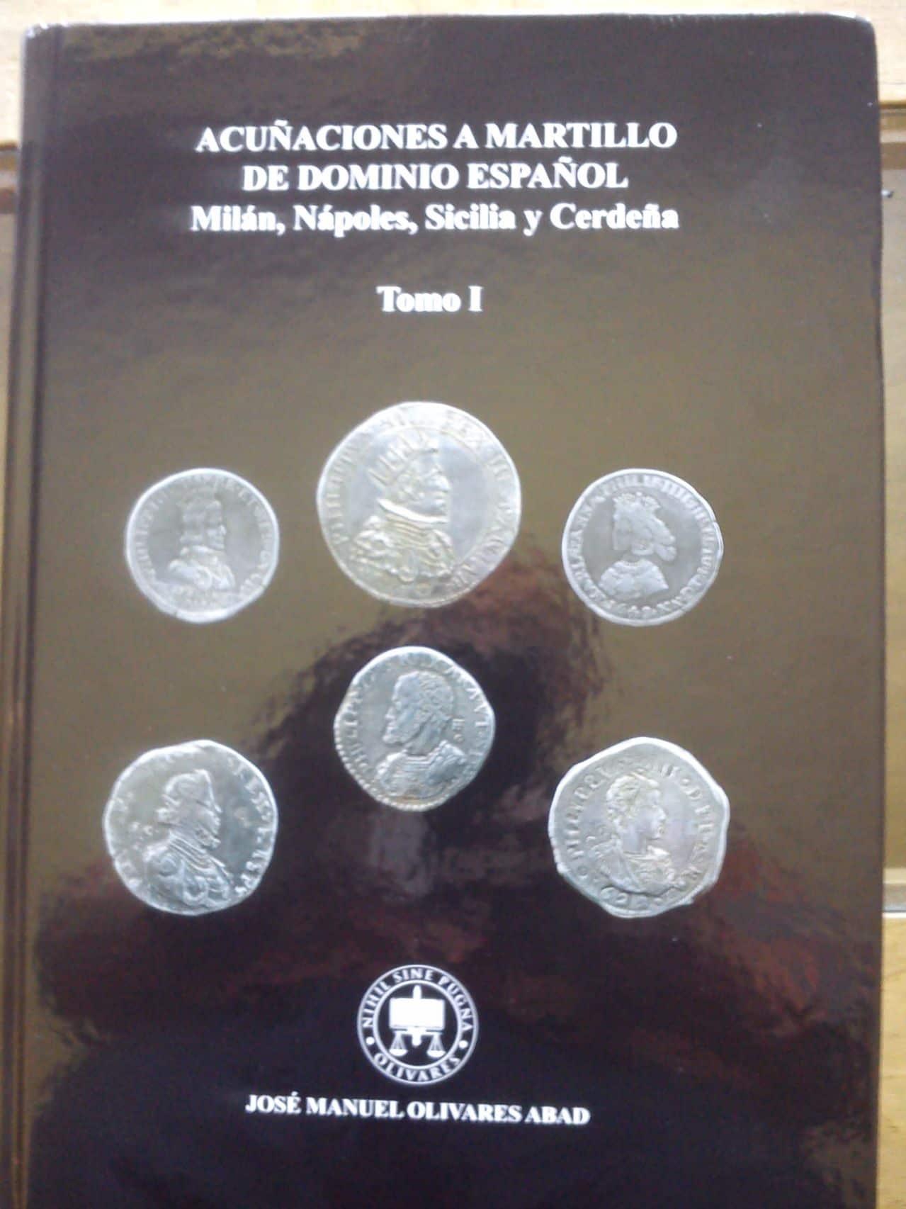 Les Monnaies des Pays-Bas Bourguignons et espagnols DSC_0143