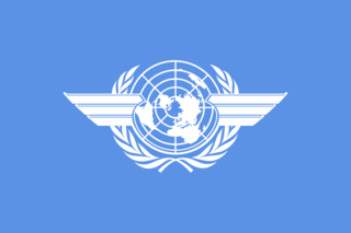 (WAPF) World Alliance Peacekeeping Force 800px_Flag_of_ICAO_svg