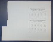 Obligación de 500 pesetas del Real Betis Balompié 1962 003