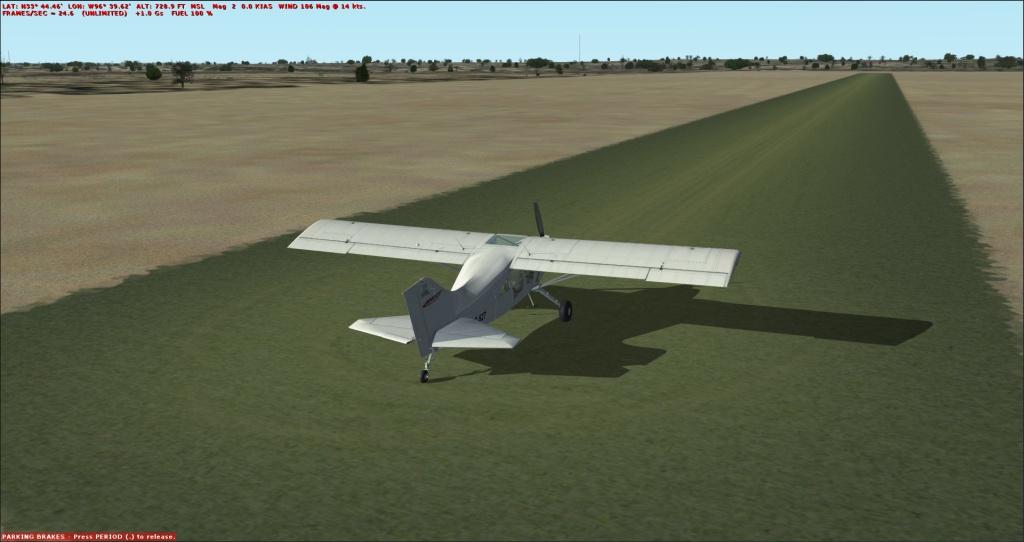 DSR - Nova Tecnologia NVIDIA (Usando nos Simuladores) Sem_DSR246janela