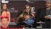 UFC e eventos MMA - Parte III - Página 2 Image