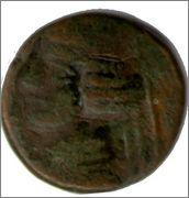 Unit parto de Orodes II.  Smg_300a