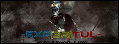 Creati-ExP[3R]TuL- Pensionrpg3