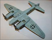 "Junkers Ju-88 G-6 ""hasegawa"" 1/72 - Страница 2 IMG_3091"