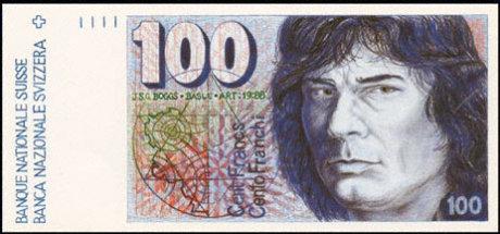 Os voy a contar una Historia Los_billetes_dibujados_de_Boggs