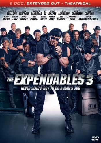 The Expendables 3 (Los Mercenarios 3) 2014 - Página 10 The_expendables_3_unrated_extended_cut_theatrica