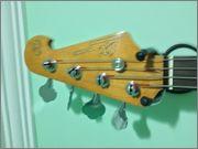 Clube do Precision Bass Parte II (administrado pelo GeTorres) - Página 18 IMG_1985
