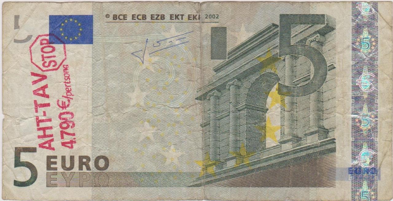Euros publicitarios  - Página 2 Billete_5_AHT_TAV_copia_png