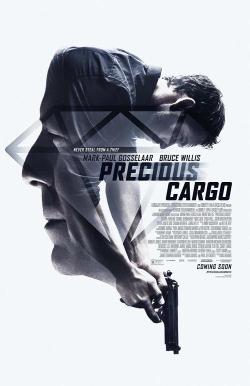 Bruce Willis - Página 4 Precious_Cargo_poster