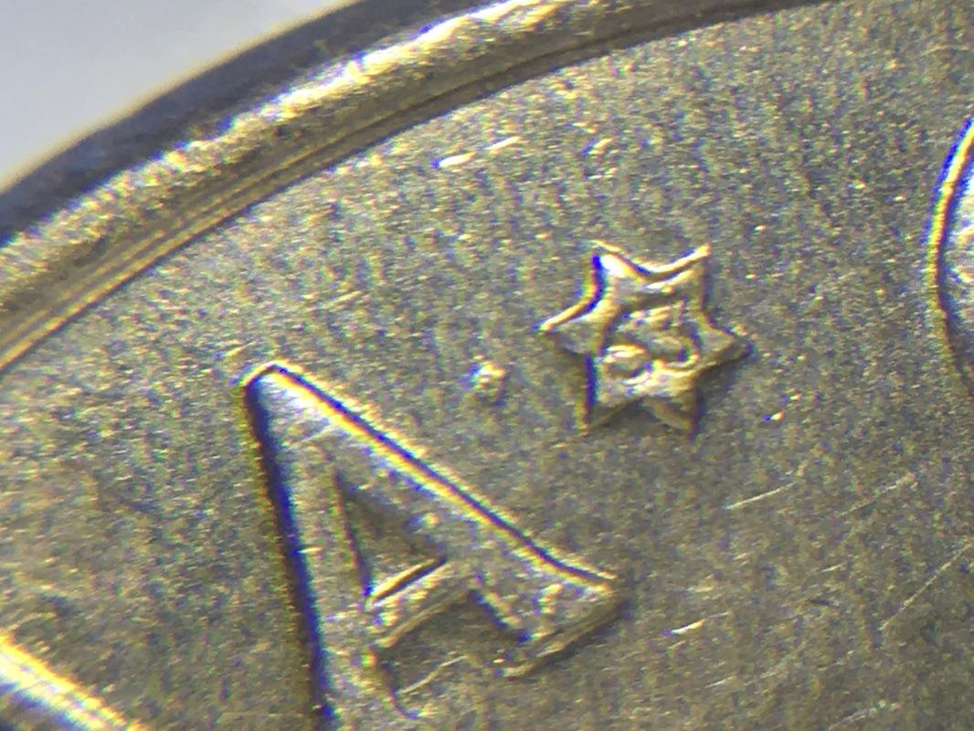 50 céntimos 1963 (*19-63). Estado Español. Variante dedit Estrella76 IMG_8899