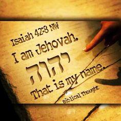 Les Absurdités du christianisme des Témoins de jéhovah Yah2