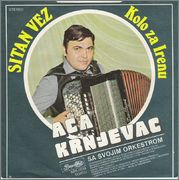Miodrag Todorovic Krnjevac -Diskografija - Page 2 Rtyrtytr_3