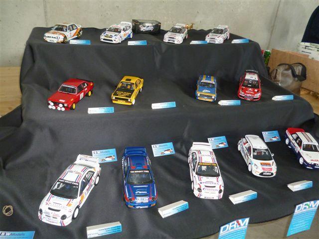 Festival of Motorsport Iverk showgrounds Piltown Sunday 13th July P1050406