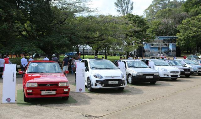 Auto Storiche in Brasile - FIAT - Pagina 3 Fiat_araxa_02