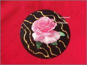 Tehnica servetelului - Pagina 4 Magnet_frigider_trandafir_roz