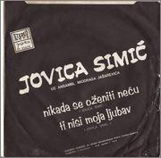 Jovca Simic -Diskografija R_2502990_1287565484
