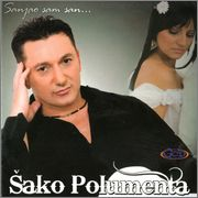 Sako Polumenta - Diskografija  2008_p