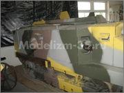 Французский танк Schneider CA 16,  Musee des Blindes, Saumur, France Schneider_CA_Saumur_020