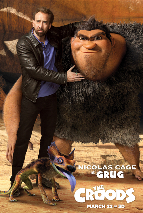 Nicolas Cage - Página 3 Nicolas_cage_as_grug_in_the_croods