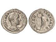 ¿Qué regalo numismatico os han traído los Reyes? 2650077l