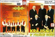 Krajisnici Sa Fruske Gore -Kolekcija Srednja