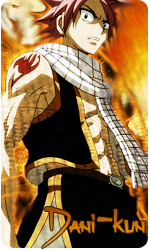 Naruto™